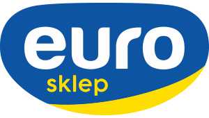 Euro Sklep Gazetka